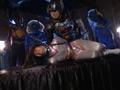 スーパーヒロイン鬼畜大凌辱 チャージマーメイド完全版のサムネイルエロ画像No.5