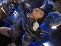 スーパーヒロイン鬼畜大凌辱 チャージマーメイド完全版のサムネイルエロ画像No.6
