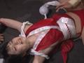 格闘姫陥落 火鷹舞のサムネイルエロ画像No.9