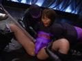 女戦闘員VS美少年ヒーロー 集団誘惑責め地獄のサムネイルエロ画像No.6