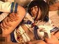 ヒロイン連続中出し昇天地獄 白咲碧のサムネイルエロ画像No.9