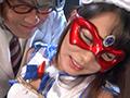 ヒロインピンチ 魔法美少女戦士フォンテーヌのサムネイルエロ画像No.6