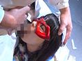 ヒロインピンチ 魔法美少女戦士フォンテーヌのサムネイルエロ画像No.8