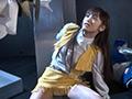 宇宙特捜アミーVS悪の女軍団 大ピンチ!のサムネイルエロ画像No.1