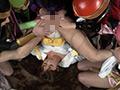 宇宙特捜アミーVS悪の女軍団 大ピンチ!のサムネイルエロ画像No.5