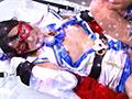 スーパーヒロイン絶体絶命!!Vol.63のサムネイルエロ画像No.4