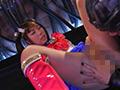 ヒロイン凌辱Vol.99 美聖女戦士セーラープリーストのサムネイルエロ画像No.6