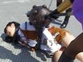 ヒロインピンチ14 宇宙特捜アミーのサムネイルエロ画像No.2