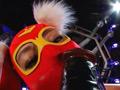 ヒロインイメージファクトリー61 グラマー仮面のサムネイルエロ画像No.7