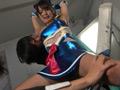 美少女戦士チアナイツ 後編 凌辱編のサムネイルエロ画像No.1