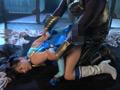 美少女戦士チアナイツ 後編 凌辱編のサムネイルエロ画像No.8