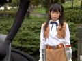スーパーヒロイン危機一髪!!Vol.57 宇宙特捜アリーのサムネイルエロ画像No.1
