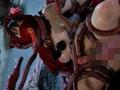 怪傑ミラクルレッドフード 決戦!!恐怖の変態軍団のサムネイルエロ画像No.3
