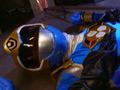 完全着衣ヒロイン凌辱04 飛影戦隊カゲレンジャーのサムネイルエロ画像No.5