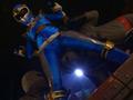 完全着衣ヒロイン凌辱04 飛影戦隊カゲレンジャーのサムネイルエロ画像No.6