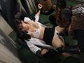 レイストームのサムネイルエロ画像No.2