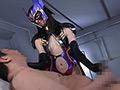 [giga-1994] ヒーロー凌辱~美しきガーベラの罠~ 西田カリナ