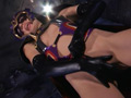 ヒーロー凌辱~美しきガーベラの罠~のサムネイルエロ画像No.4