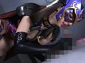 ヒーロー凌辱~美しきガーベラの罠~のサムネイルエロ画像No.8