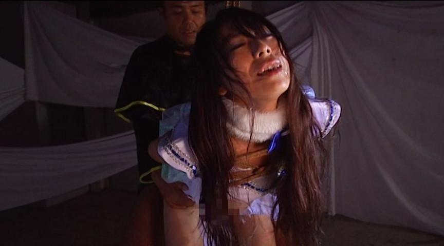 美熟女仮面サンクチュアリ 画像 9