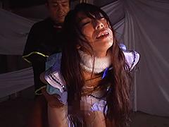 美熟女仮面サンクチュアリ