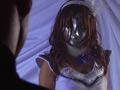 美熟女仮面サンクチュアリのサムネイルエロ画像No.1