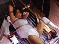 美熟女仮面サンクチュアリのサムネイルエロ画像No.5