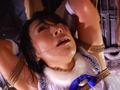 美熟女仮面サンクチュアリのサムネイルエロ画像No.6