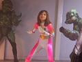 スーパーヒロインドミネーション地獄ブラストレンジャーのサムネイルエロ画像No.8