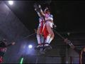 【G1】美少女仮面オーロラ&フォンテーヌ-3