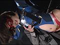 【G1】スパンデクサー・コスモエンジェルのサムネイルエロ画像No.3