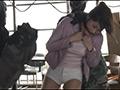 女捜査官絶体絶命 Jメン2017 香港女カラテVS女Jメン-0