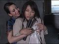 女捜査官絶体絶命 Jメン2017 香港女カラテVS女Jメン-8