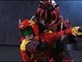 極悪強襲集団ヒロイン狩り 電磁人間アタック-2