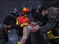 極悪強襲集団ヒロイン狩り 電磁人間アタック-3