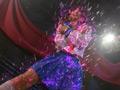 ふたなりヒロイン 聖女神戦士セーラースパークのサムネイルエロ画像No.2