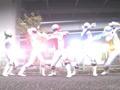 ヒロインピンチ15 マーシャルフォースのサムネイルエロ画像No.1
