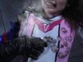 ヒロインピンチ15 マーシャルフォースのサムネイルエロ画像No.6