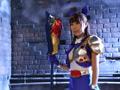 魔法美少女レナのサムネイルエロ画像No.1