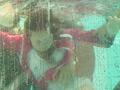 スーパーヒロイン野外凌辱 超装戦隊リーサルファイブのサムネイルエロ画像No.2