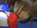 美少女レスラー SUPERハンディキャップマッチのサムネイルエロ画像No.6