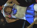 美少女レスラー SUPERハンディキャップマッチのサムネイルエロ画像No.7