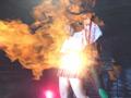 ヒロイン凌辱Vol.23 美少女戦士セーラーブライト編のサムネイルエロ画像No.3