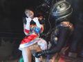 ヒロイン凌辱Vol.23 美少女戦士セーラーブライト編のサムネイルエロ画像No.6