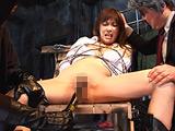 女探偵アクションバトル 格闘探偵アイカ
