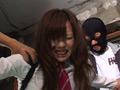 女探偵アクションバトル 格闘探偵アイカ-2