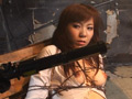 女探偵アクションバトル 格闘探偵アイカ-5