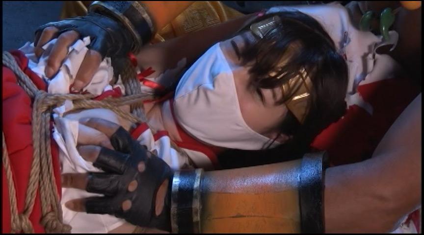 巫女戦姫カグヤサムネイル07