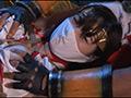 巫女戦姫カグヤのサムネイルエロ画像No.7