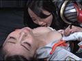 巨大ヒロイン(R) サターンズビーナスのサムネイルエロ画像No.8